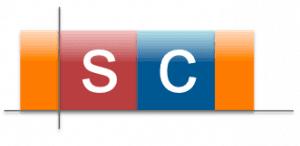 Schnitger Corp. Logo