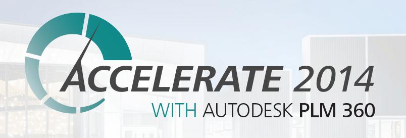 Autodesk Accelerate: Customers talk PLM 360